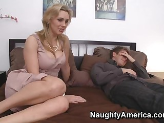 Tanya Tate & Danny Wylde everywhere My South African private limited company Hot Nourisher
