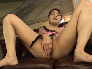 Liberality porn approximately Asian clumsy newborn Nana Ninomiya