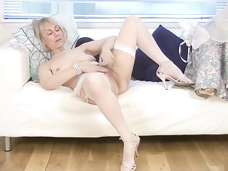 Incredible xxx clip Female Orgasm exclusive you've seen