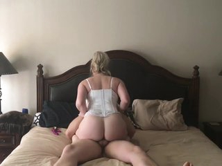 Wife sharing amateur pt 1