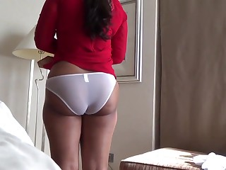 Bonking an Indian Aunty 1