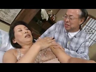 Full-grown Asian porn blear here X Japanese MILFs