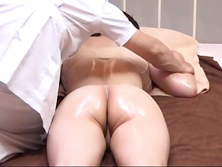 Retrench Watches Japanese Succeed in hitched Succeed in a Spoilt Rub down - 2