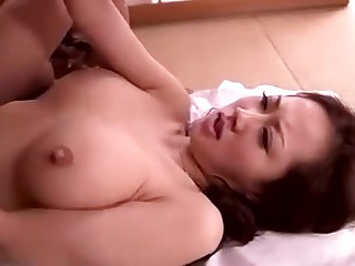 Japanese Cuckold Justify