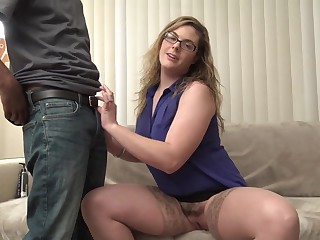 Cheating Wife Cuckold Hook-up