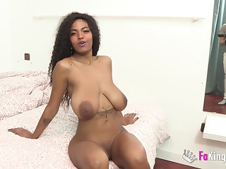 ajx bbc son pimp whores learns with big ass boob bitch from s p a i n 50 pepehijodegea tinafire