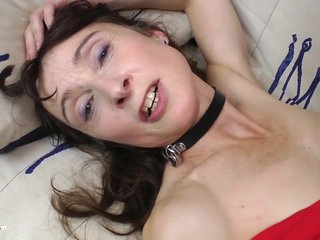 La France A Poil - A Stuning Unfaithful Housewife Milf