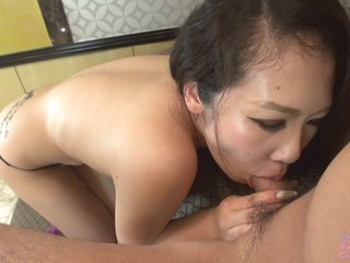 Ass Toying Blonde Whore Fires Up In Hardcore Anal Hammering