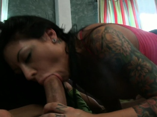 4k Mason Cuckolds Husband With Another Guy And Blowjobs