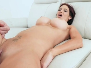 Teen piss orgy and big tit brunette passion hd first time