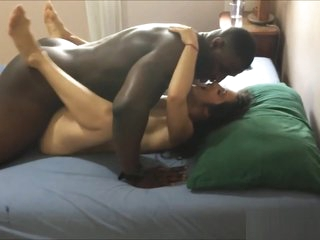 Yoga Hotwife Cuckolding Soft-pedal On every side Capable Sinister Load of shit