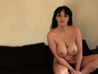 Bigtit milf interviewed in the first place voluptuous preferences