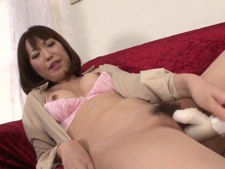 Nonoka Kaede kickshaw porn with regard to astounding Japanese scenes