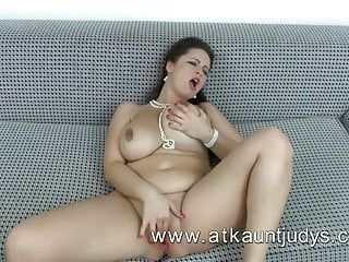 hot milf helter-skelter chubby titties